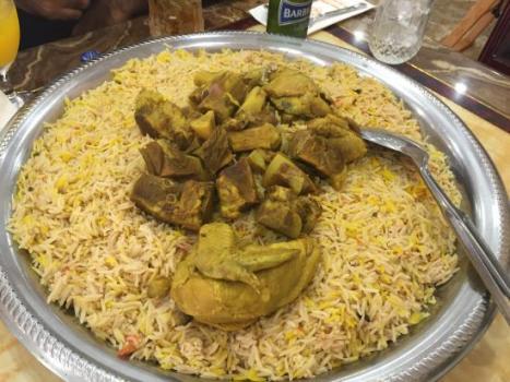 zam-zam-arabic-restaurant